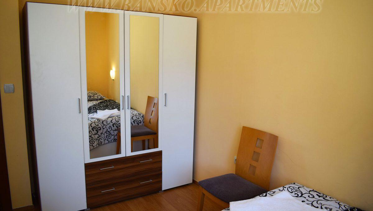 спалня_2