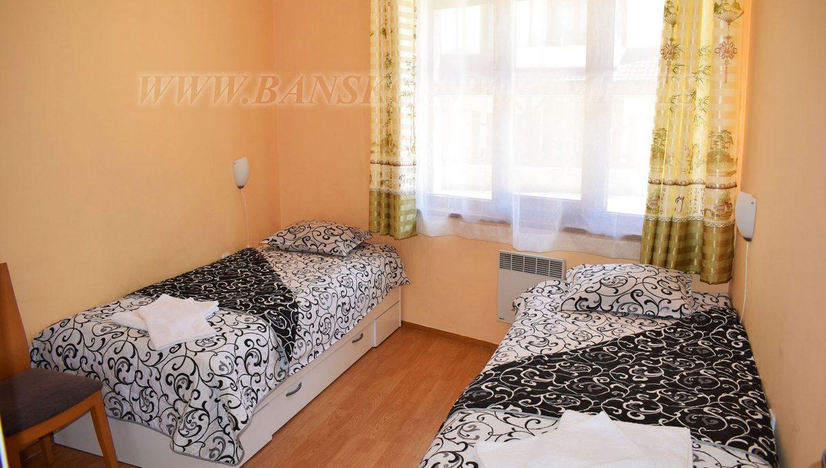 спалня_3