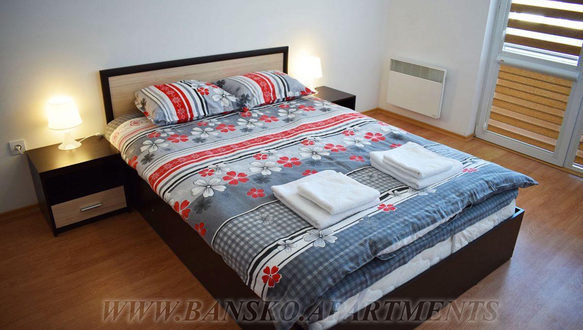 спалня_4
