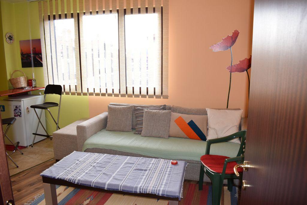 Ramada 2, 1-bed Apartment